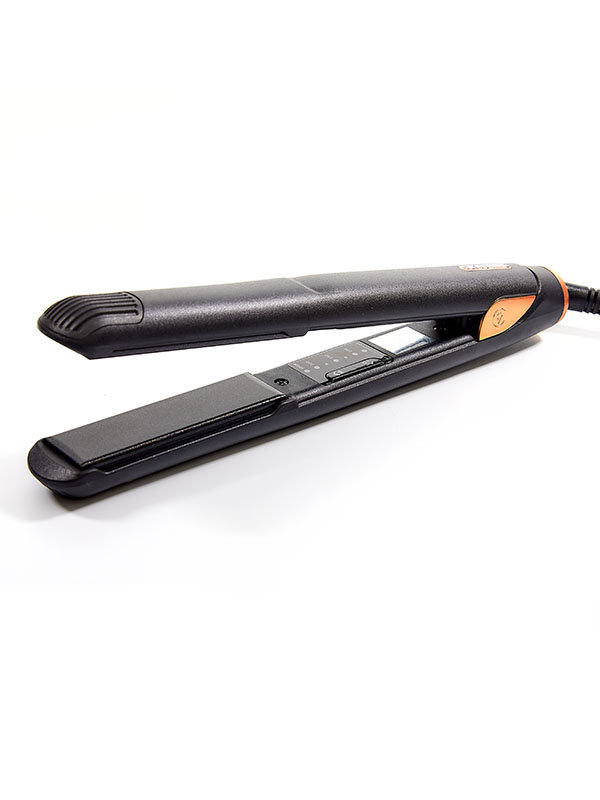 Cloud 9 SALON ALCHEMY COLLECTION Irons