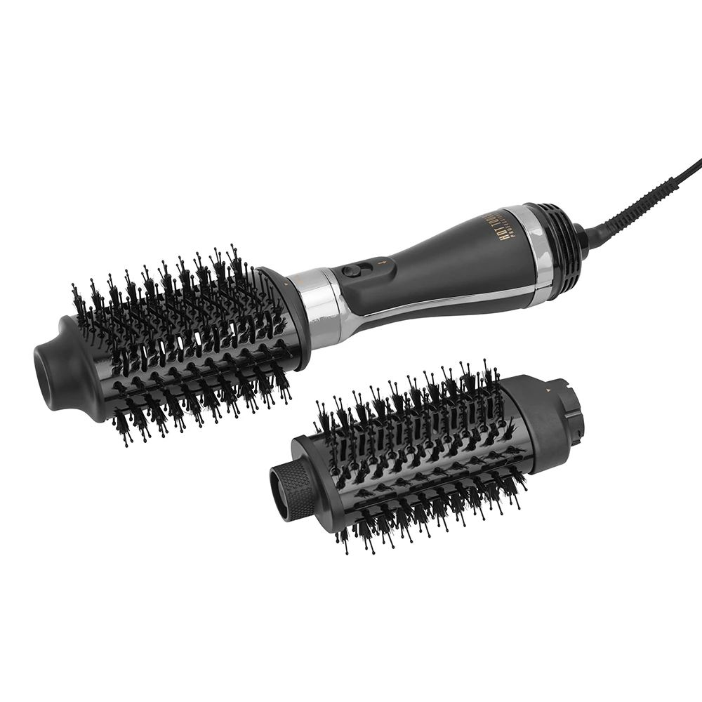 Hot Tools Volumizer Set