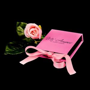 Mi' Amour Limited Edition Lush Lash